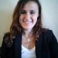 Profile photo of Taylor Engbrocks