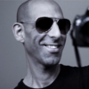 Profile photo of Neil Deutsch