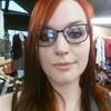 Profile photo of Kelly Ferguson