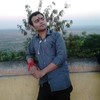 Profile photo of Vishal Solanki