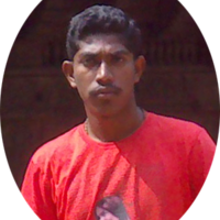 Profile photo of Vin Btech