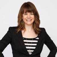 Profile photo of Laura Schooler