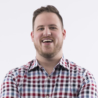 Profile photo of Kevin Orris