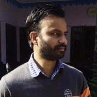 Profile photo of Abhishek Koundal