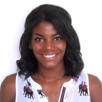 Profile photo of Candace Stephens