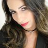 Profile photo of Marielena Gomes