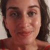 Profile photo of Sofia Malato