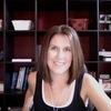 Profile photo of Tracy Fritzsching