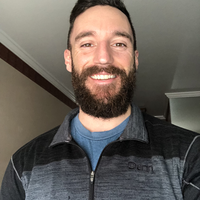 Profile photo of Nathan Holland