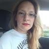 Profile photo of Carolyn Laba