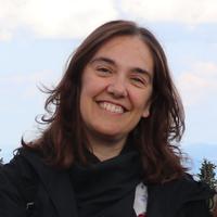 Profile photo of Alexandra Guerra