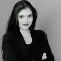 Profile photo of Paulina Orqueda