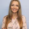 Profile photo of Anya Ustinova