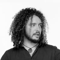 Profile photo of Jaume Calm