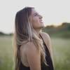 Profile photo of Michelle Bazis