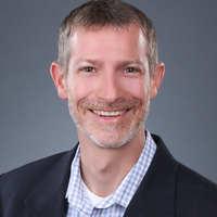 Profile photo of Chris Goodman