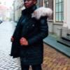Profile photo of Miriam Kau