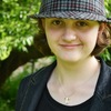 Profile photo of Rachel Brooks