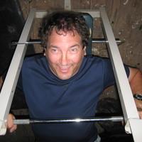 Profile photo of Doug Atkins