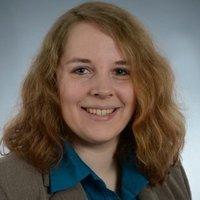Profile photo of Silvia Fuechsel