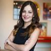 Profile photo of Diana Costa
