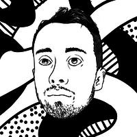 Profile photo of Brian Rodriguez