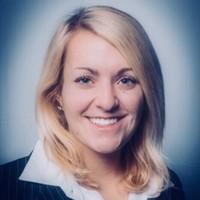 Profile photo of Maria Rush