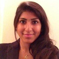 Profile photo of Dhania Mamodaly