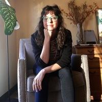 Profile photo of Lily Calfee