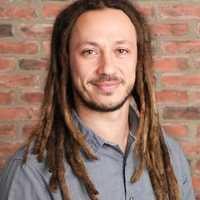 Profile photo of Kirill Lantsouzovski