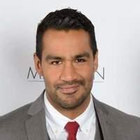Profile photo of Basil Duke