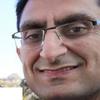 Profile photo of Munish Mehta