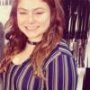 Profile photo of Alexa Klotz