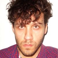 Profile photo of Joseph S