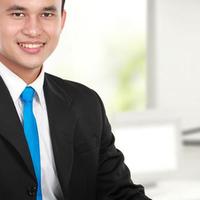 Profile photo of Benard Isaya