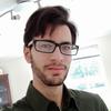 Profile photo of Ashley Saleem-west