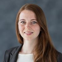 Profile photo of Guoste Treciakauskaite