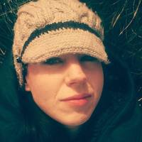 Profile photo of Melandra Smith