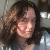 Profile photo of Karen Le Gallez