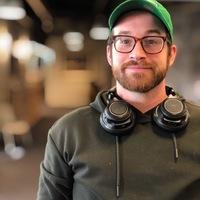 Profile photo of Chris Elder