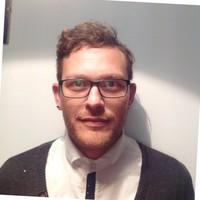 Profile photo of Filippo Ferrero
