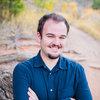 Profile photo of Matt Baatz