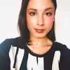Profile photo of Sanah Akhtar