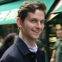 Profile photo of Rowan McMahon