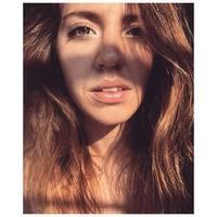 Profile photo of Mia Weiland