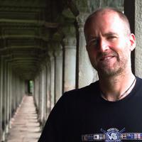 Profile photo of Peter Rejcek