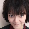 Profile photo of Karen Simmering