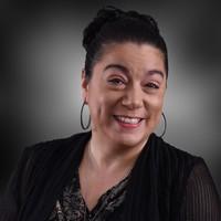 Profile photo of Tammy Torrez