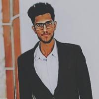Profile photo of Saad Salman