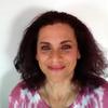 Profile photo of Zoe Zuniga
